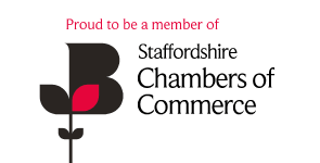 staffordshire_chamber_of_commerce